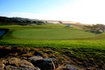Monterey Peninsula Country Club, Shores Course - 15th Hole