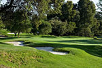 Pasatiempo Golf Course - 12th Hole
