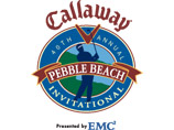 Callaway Golf Pebble Beach Invitational